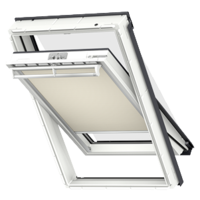 VELUX Vorteils-Set